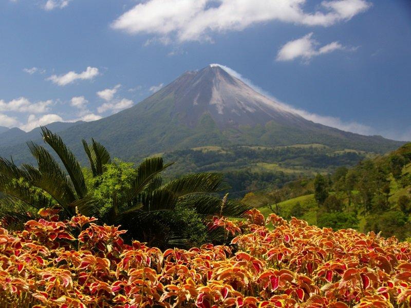 Costa_Rica_Tulivuori Arenal_800x600