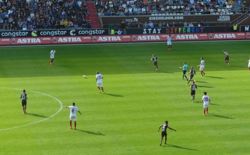 Hampuri-football-1000