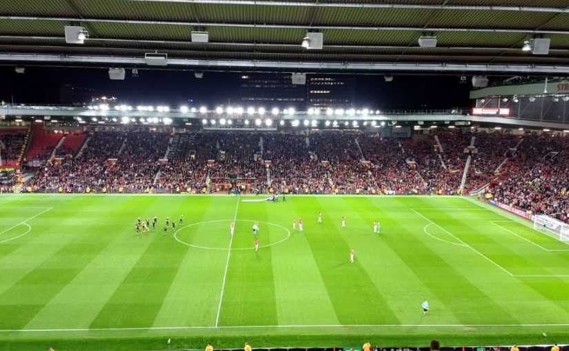 Manchester-footpall-old-trafford-1000
