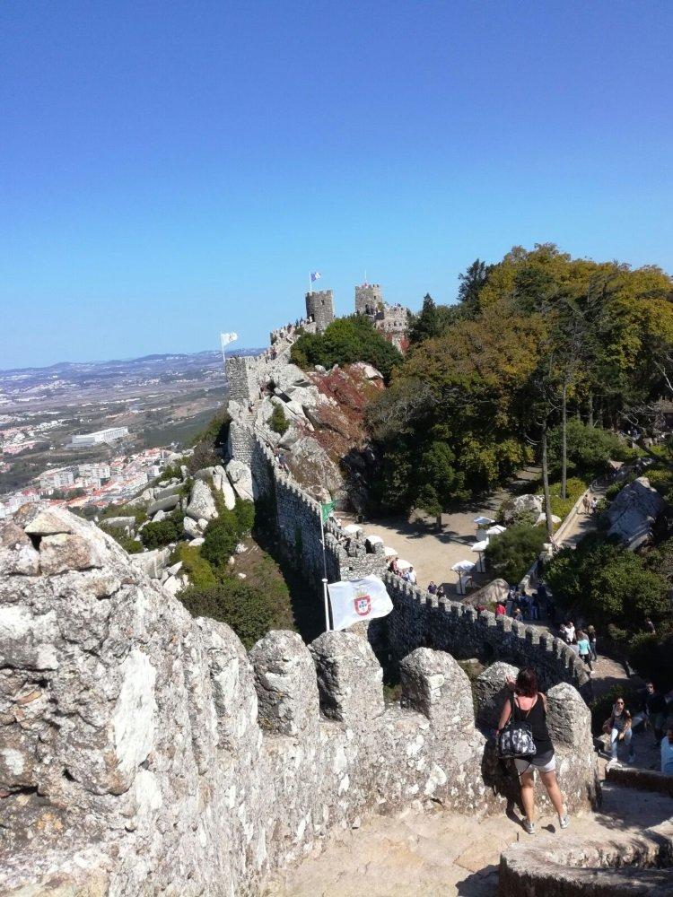 Portugal-Sintra-4