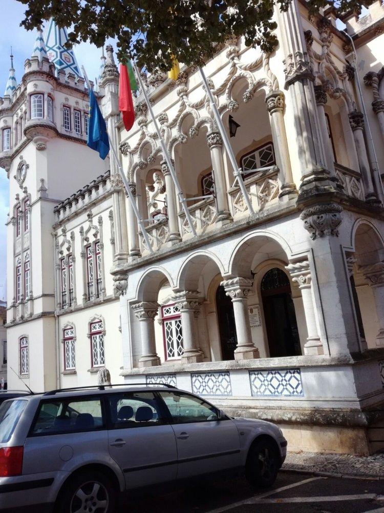 Portugal-Sintra-6