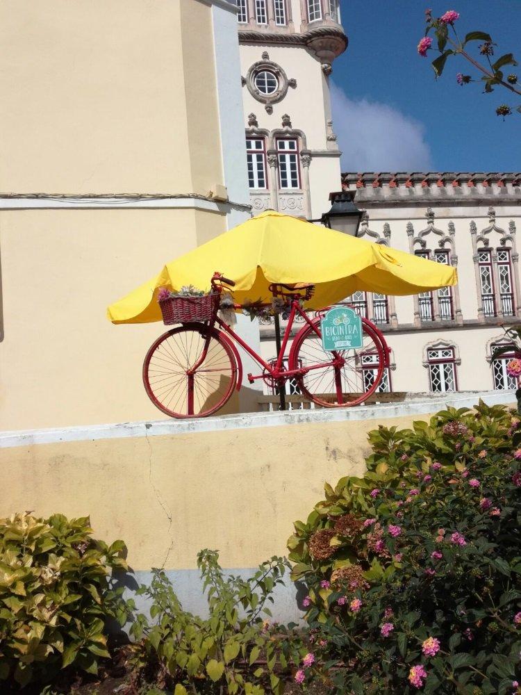 Portugal-Sintra-7