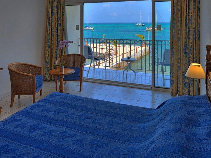 Saint_Maarten_hotelli LeBeachHotelBoutique_800x600