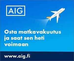 AIG matkavakuutus_Page_1 x 300x250