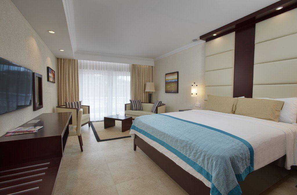 Kymenmatkat_Divi_Aruba_Guestroom