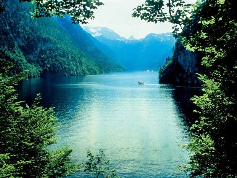 saksa_metsaala_nationalpark_berchtesgaden_koenigssee_800x600