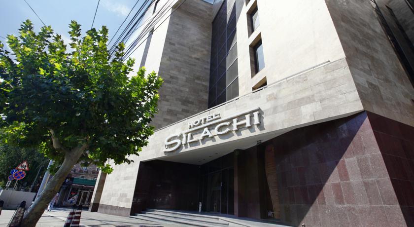 Armenia_htl_Silachi_ulko_
