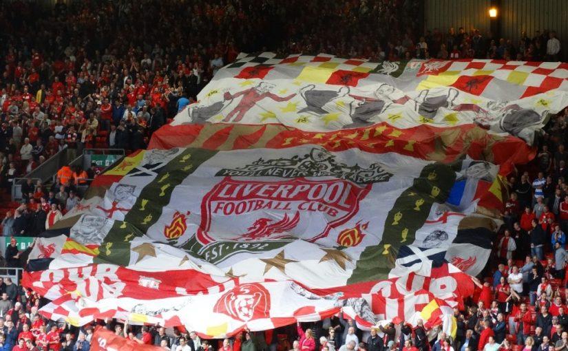 Liverpool-footballanfield-1000