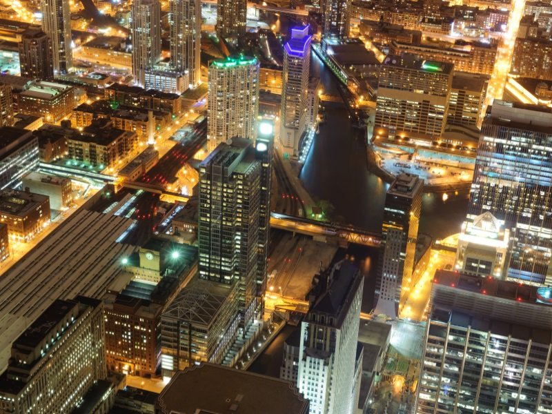 Usa_Chicago_downtown_Willis Tower_800x600