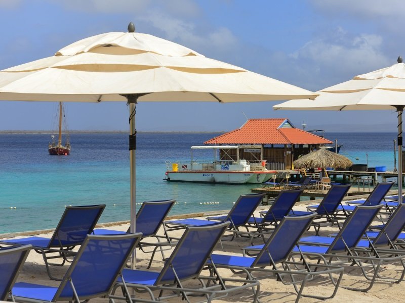 Bonaire_Divi_Flamingo_Beach_Resort_Casino_1_800x600
