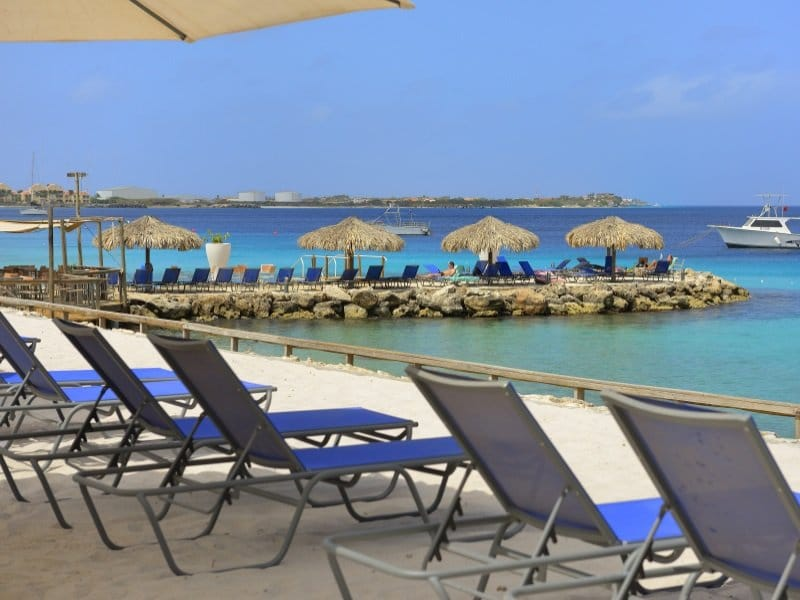Bonaire_Divi_Flamingo_Beach_Resort_Casino_2_800x600