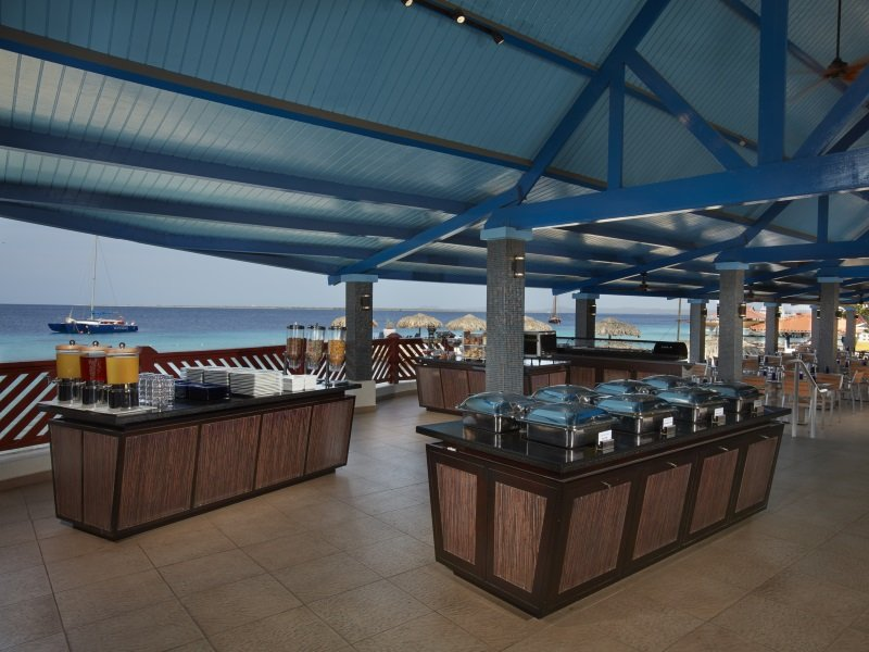 Bonaire_Divi_Flamingo_Beach_Resort_Casino_Restaurant_Pure_Ocean_800x600