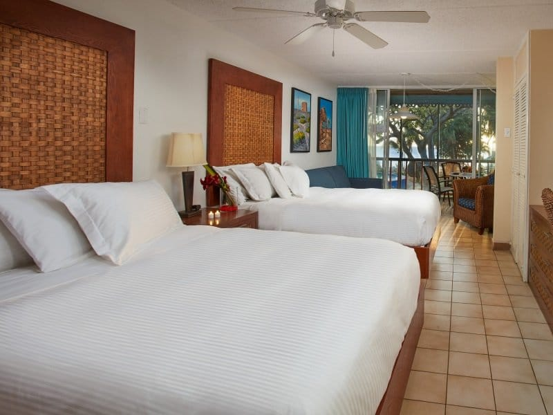 Bonaire_Divi_Flamingo_Beach_Resort_Casino_Studio_800x600