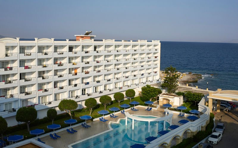 grand-mitsis-hotel-35622142-1444119974-ImageGalleryLightbox