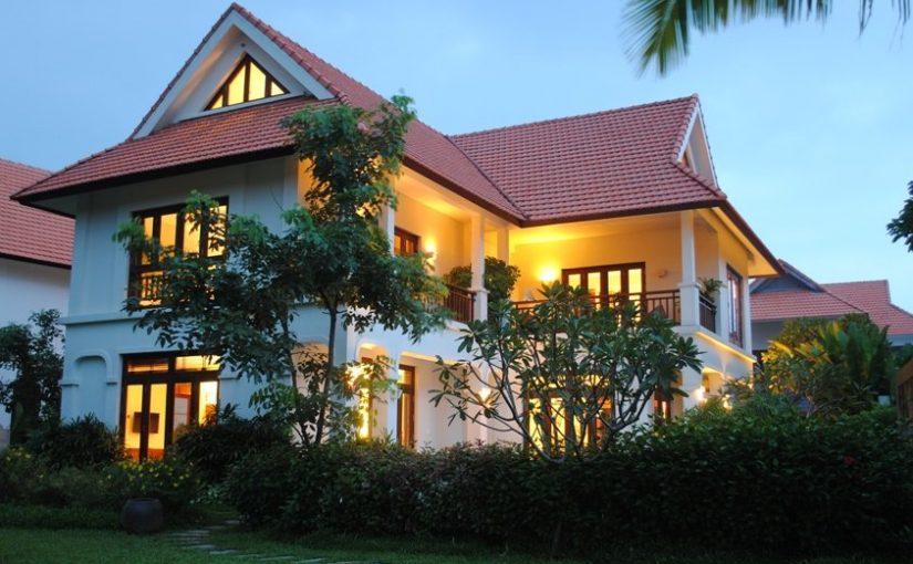 Vietnam_Furama Resort_furama-villa
