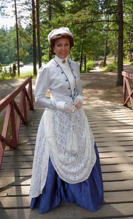 Kotka_Maria_Feodorovna