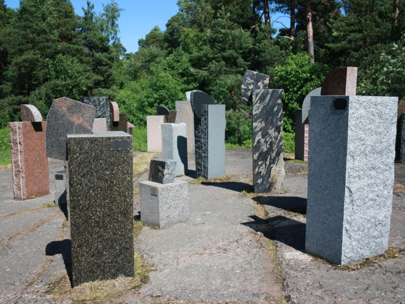 Kotka_Pookinmäki_Kivipuisto_800x600