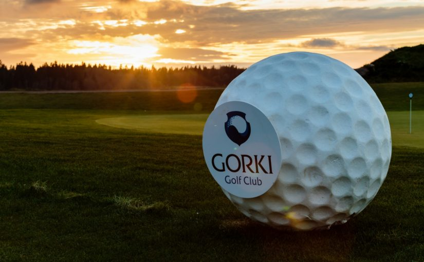 Pietari-Gorki-Golf-Club-golfpallo