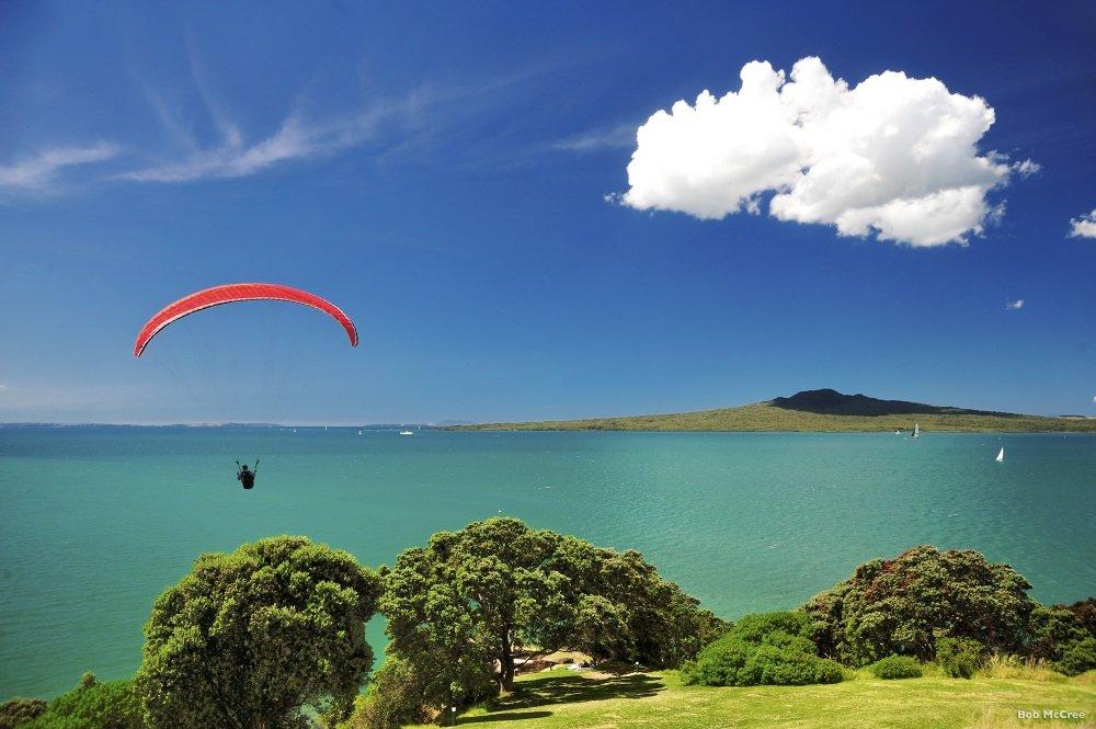 AD310-Hauraki-Gulf-Islands-Auckland-Bob-McCree