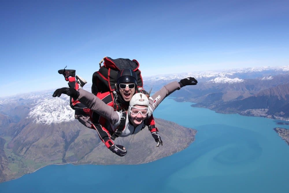 AD315-Queenstown-Queenstown-NZONE-The-Ultimate-Jump