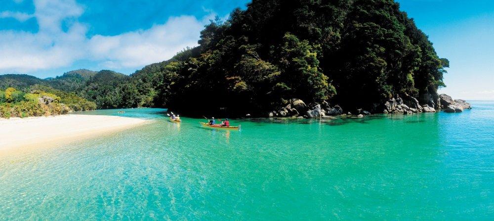 AK08-Abel-Tasman-National-Park-Nelson-Gareth-Eyres