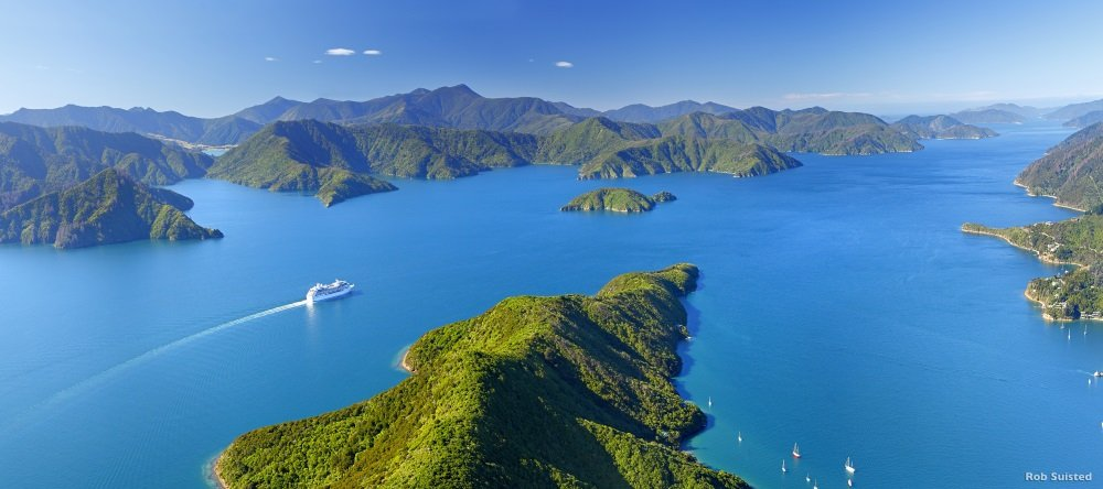 AS38-Marlborough-Sounds-Marlborough-Rob-Suisted