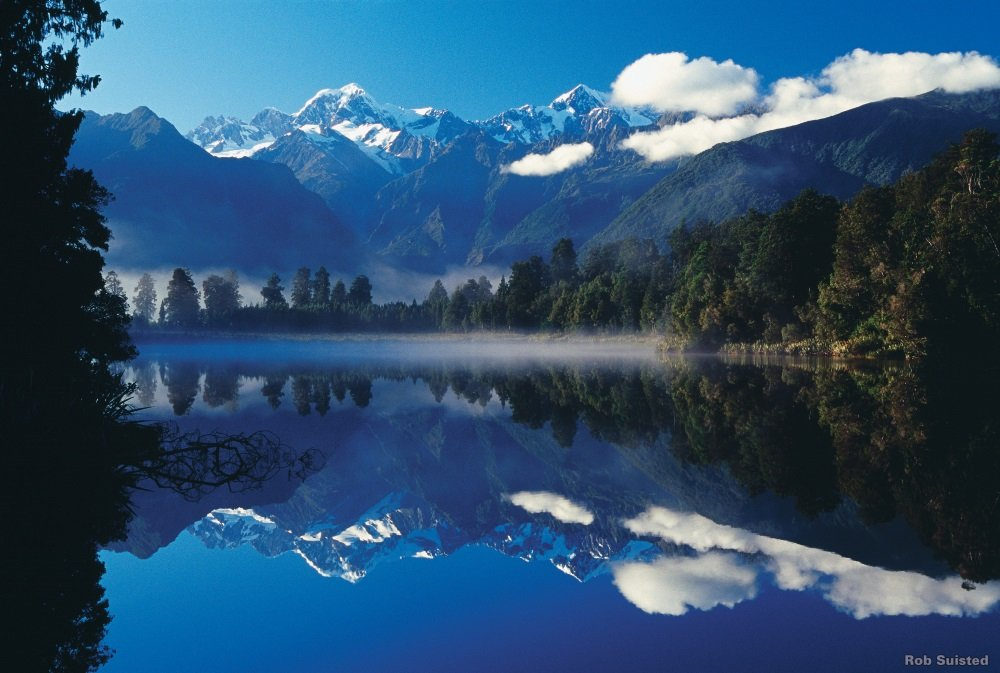 L159-Lake-Matheson-West-Coast-Rob-Suisted