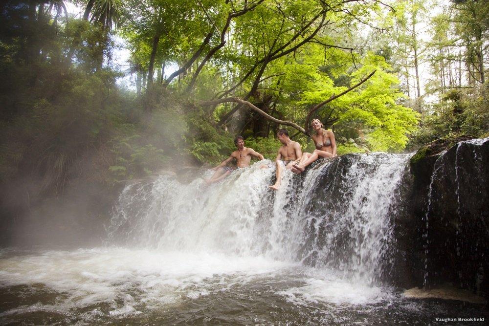 L574-Kerosene-Creek-Rotorua-Vaughan-Brookfield
