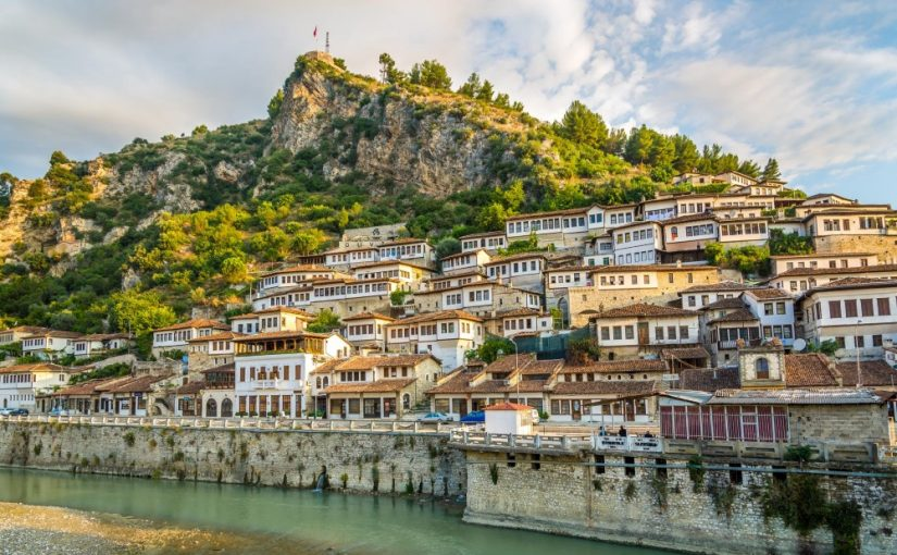 Albania-Berat-Old-City-1000