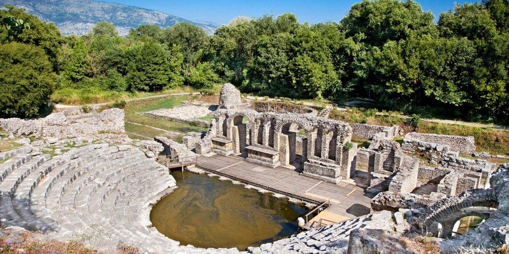 Albania-Butrint-1000