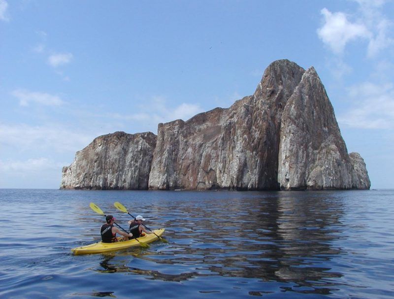 Galapagos-kanootti-melonta-1000