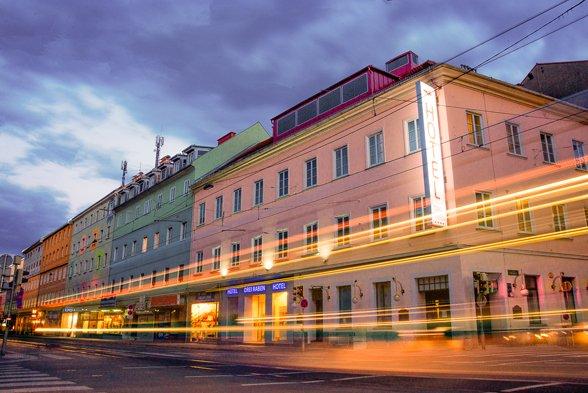 Graz_Hotel_Drei_Raben