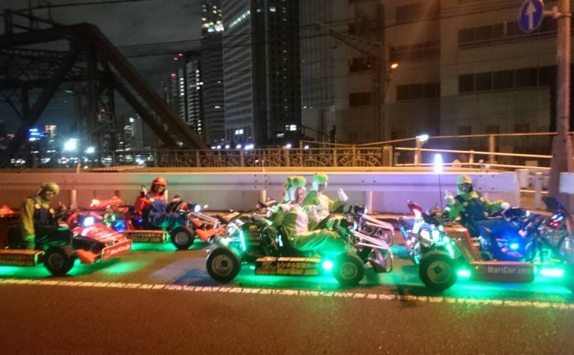 Japani-Maricar-Tokio_7