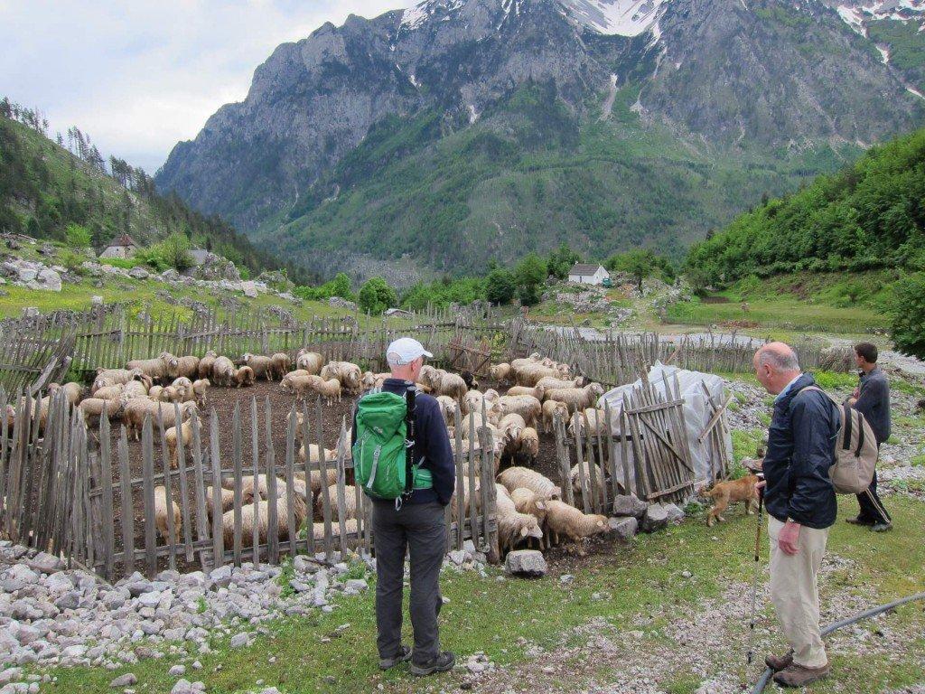 Kukaj-Valbone-Albania-1024x768