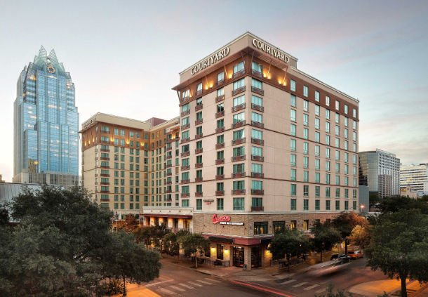 Marriott_Austin_Downtown