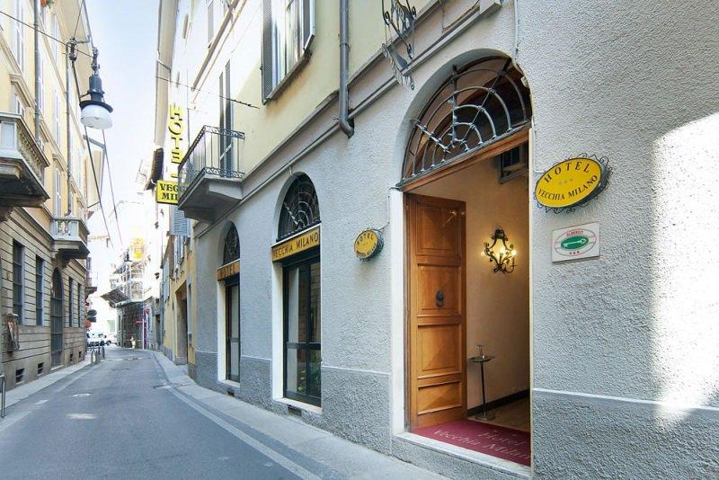 Milano_Hotel_Vecchia