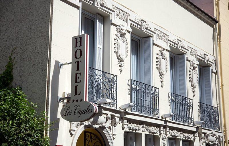 Nizza_hotel-les-cigales