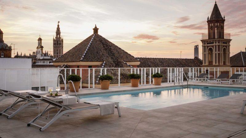 hotel-fernando-iii-gallery8366_66