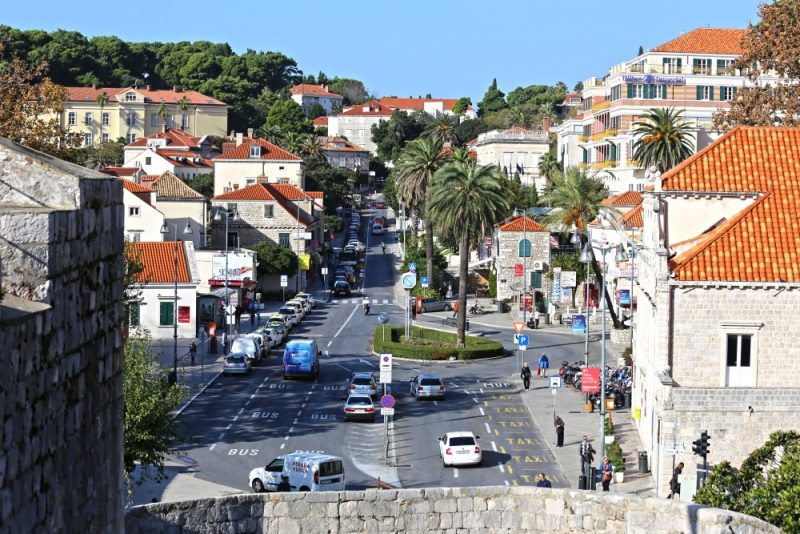 Kroatia_Dubrovnik_Kaupunki-1000