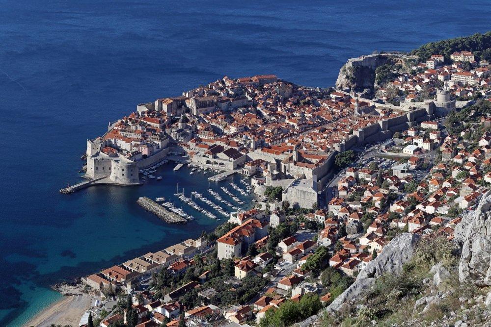 Kroatia_Dubrovnik_ilmakuva_1000