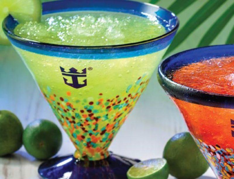 Beverage RCI