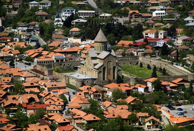 Georgia-Svetitskhoveli-in-Mtskheta-2