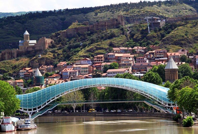 Georgia-Tbilisi2-1