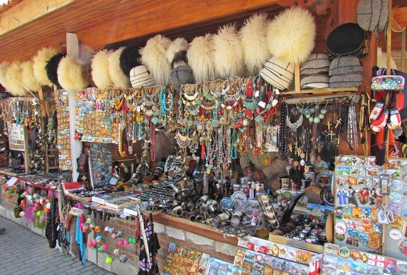 Georgia-mtskheta-market-2