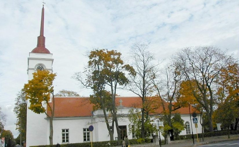 Viro-Saarenmaa-Kuressaare-2
