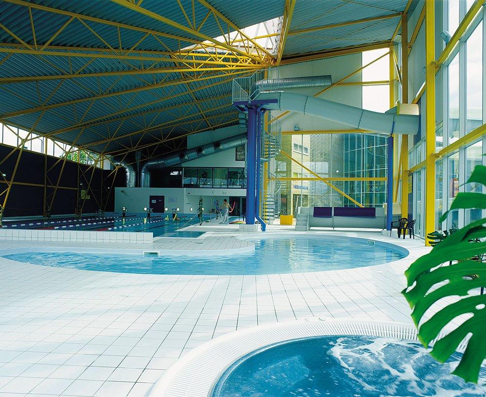 Viro-Saarenmaa-Ruutli hotel-spa