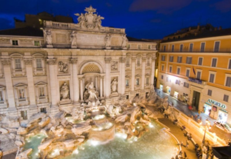 rome_trevi_fountain_night2
