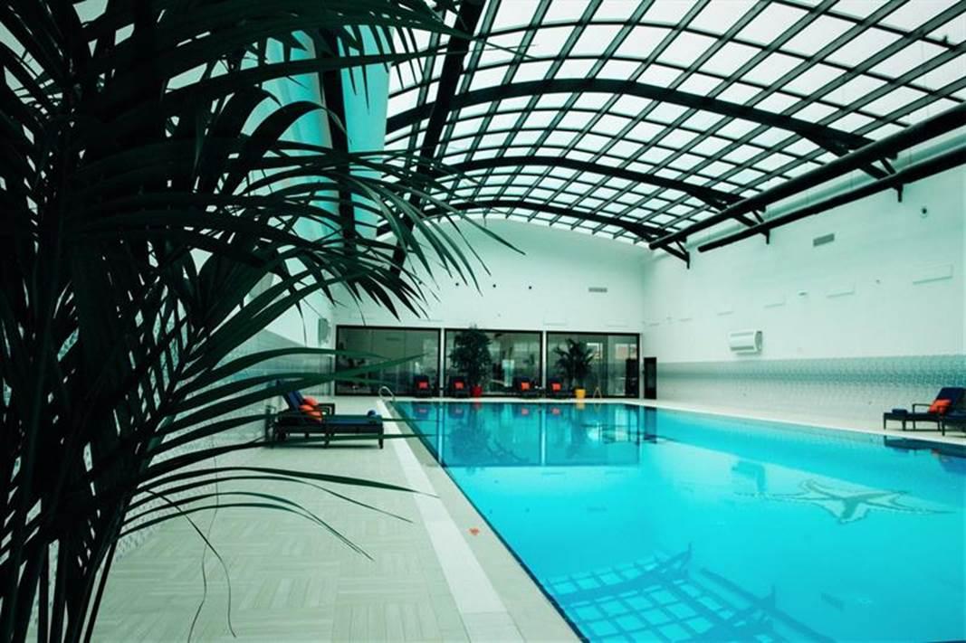 Baku-Azerbaijan-Rich hotel-fuima-allas