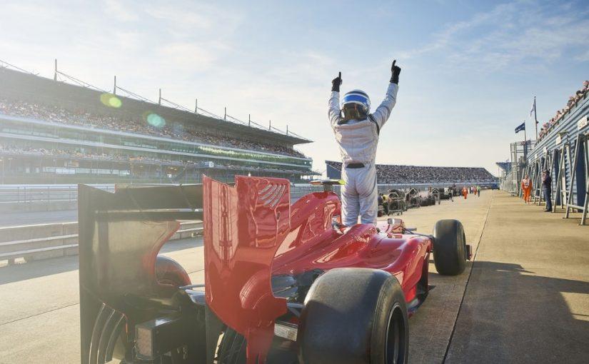 Formula-1-seisoo