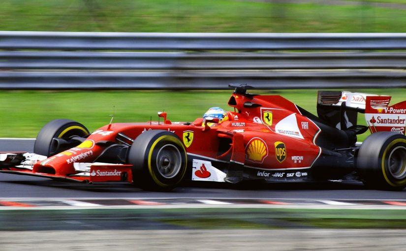 Formula1-ferrari-1280